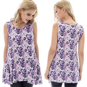 Tops - Nursing Breastfeeding Top